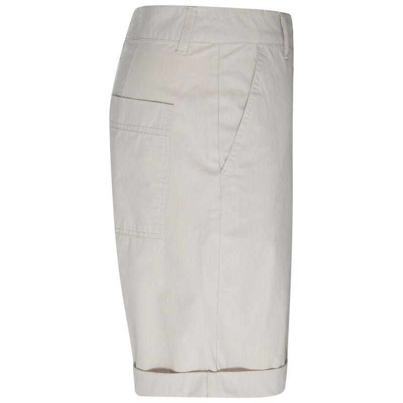 Rare Earth Mia Rose Shorts -  stone