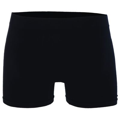 Boody Men's Boxer