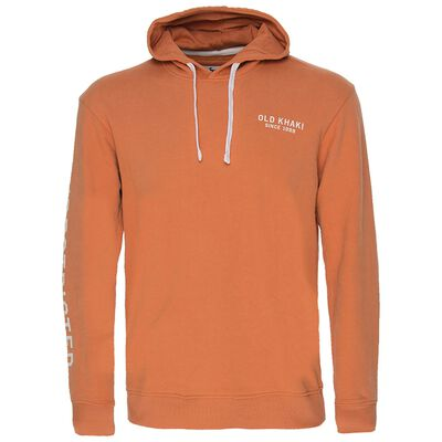Old Khaki Men's Chase Pullover