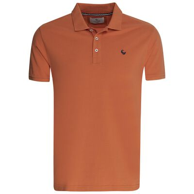 Old Khaki Men's Howard 2 Relaxed Golfer