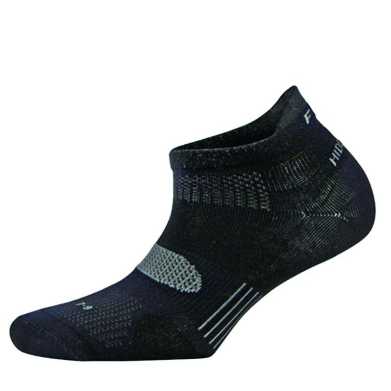 Falke Hidden Dry Socks -  black