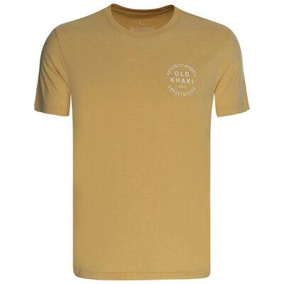 Jose T-Shirt