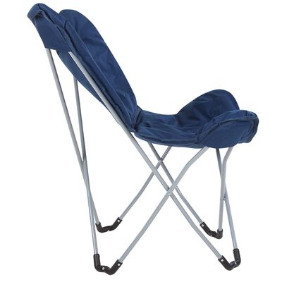 Cape Union Comfy Chair