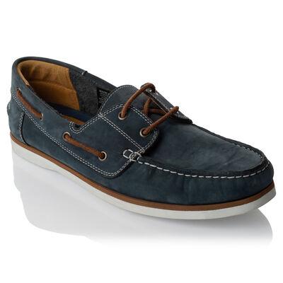Arthur Jack Men's Archie Shoe