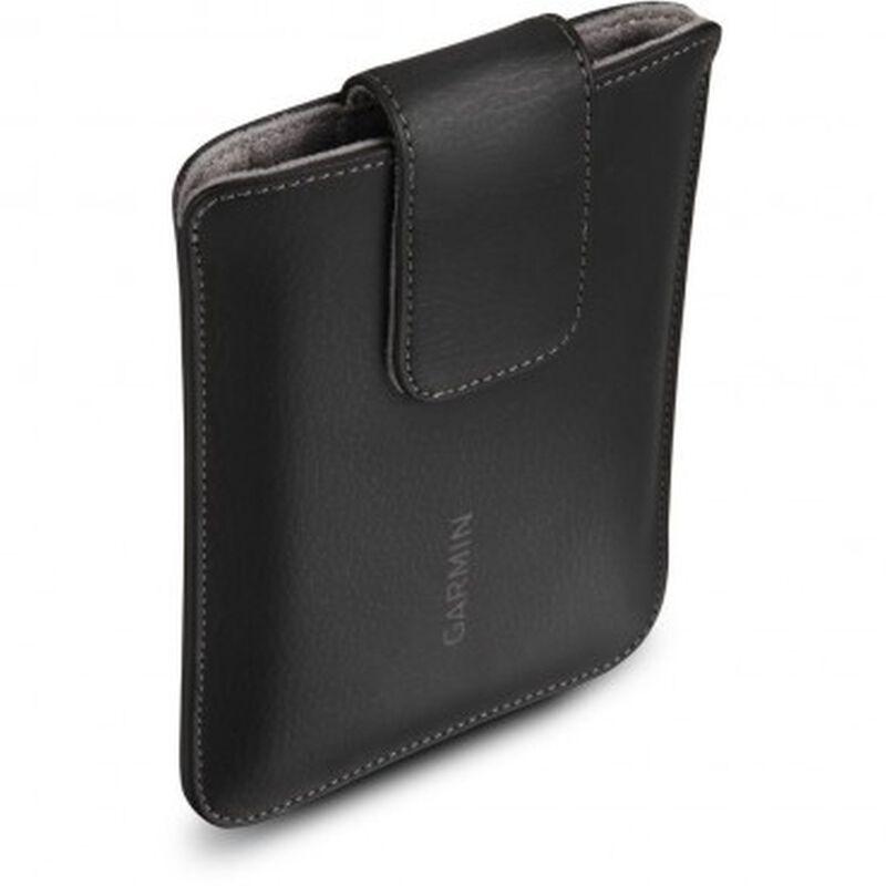 "Garmin 6"" Universal Carry Case -  nocolour"