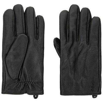 Arthur Jack Men's Richard Leather Glove