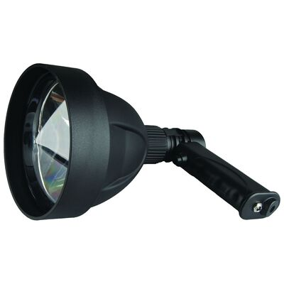 Gamepro Bubo XL Rechargeable Spotlight
