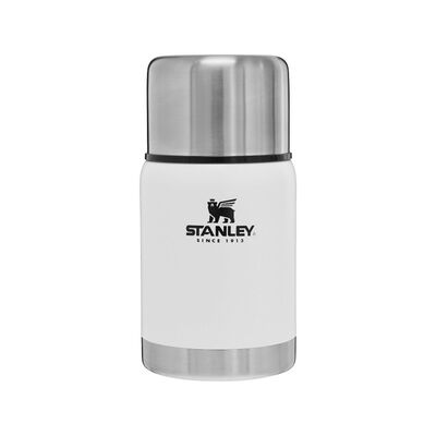 Stanley 0.7L Adventure Vacuum Food Jar