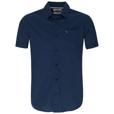 Old Khaki Men's Regular Fit Ali Shirt