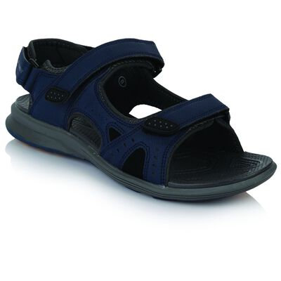K-Way Men's Gravity Sandal