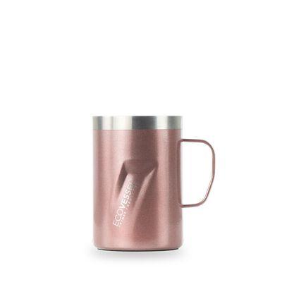 Ecovessel Transit 355ml Mug