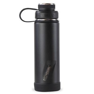 Ecovessel Boulder 591ml Bottle