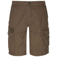 Old Khaki Men's Phoenix Short -  brown