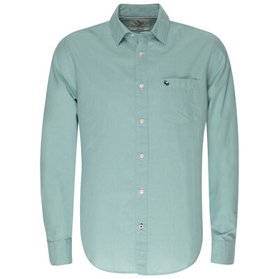 Old Khaki Men's Barry Shirt