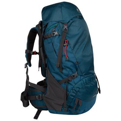 K-Way Pioneer 65 Expedition Hiking Pack