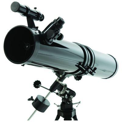 Malkin Newtonian 45x-100x Telescope