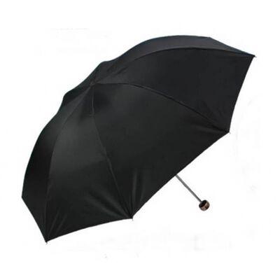 Totes Travel Umbrella