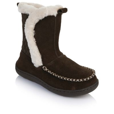 Rare Earth Women's Lilo Boot