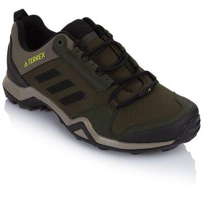 Adidas Men's AX3 Shoe