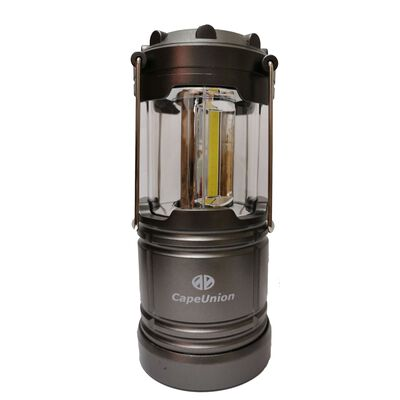 Cape Union Lighthouse Lantern