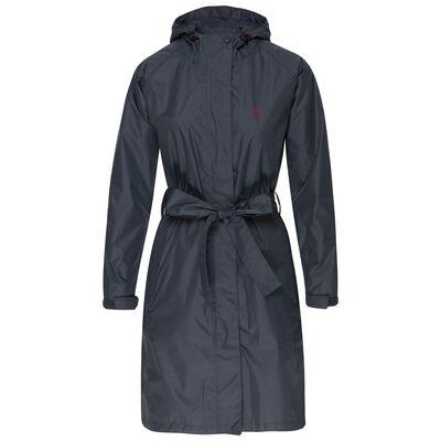 K-Way Women's Austru Rain Coat