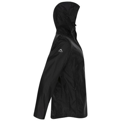 K-Way Youth '19 Harley 2.5L Tech Shell Jacket