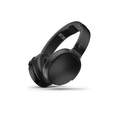 Skullcandy Venue Active Noice Cancelling Wireless Headphones
