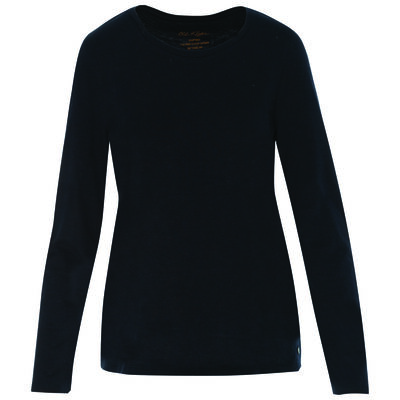 Emma Women's Long Sleeve T-Shirt