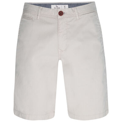 Old Khaki Men's Harvey Shorts