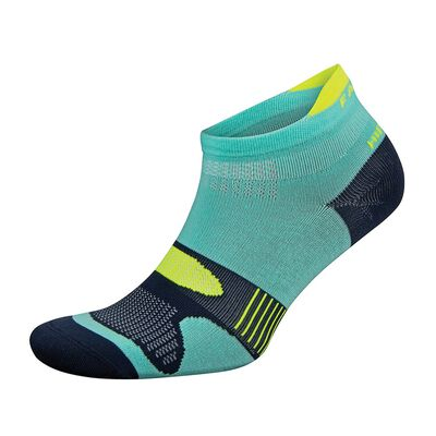 Falke Hidden Dry Socks