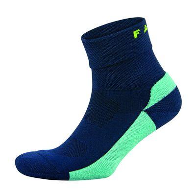 Falke Women's Drynamix Hiker Sock