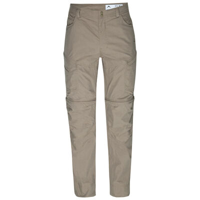 K-Way Men's Explorer Gorge Trouser