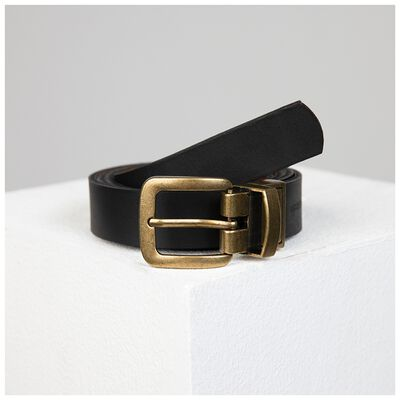 Sue Reversible Belt