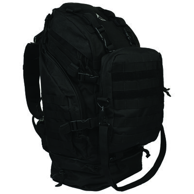K-Way Huron 40L Hiking Pack