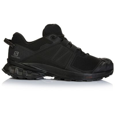 Salomon Men's XA Wild Shoe