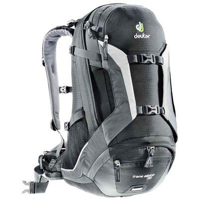 Deuter Trans Alpine 30 Daypack