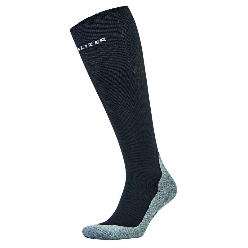 Falke AR4 Vitalizer Sock -  black