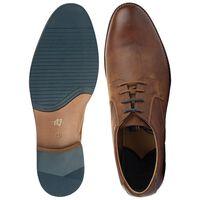 Arthur Jack Men's Evan Shoe -  tan