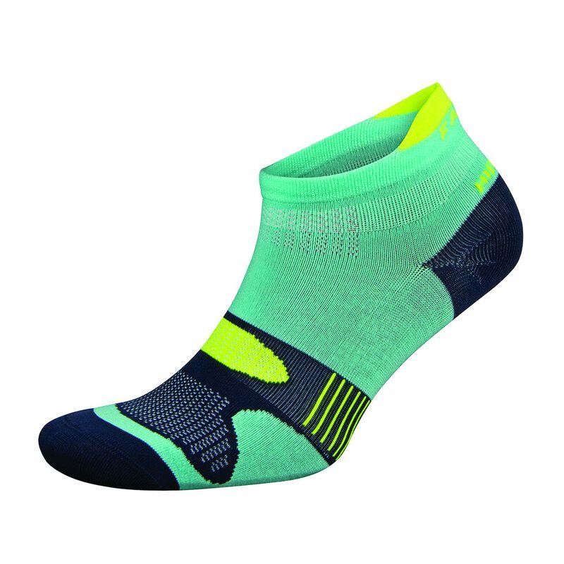 Falke Hidden Dry Socks -  navy-aqua
