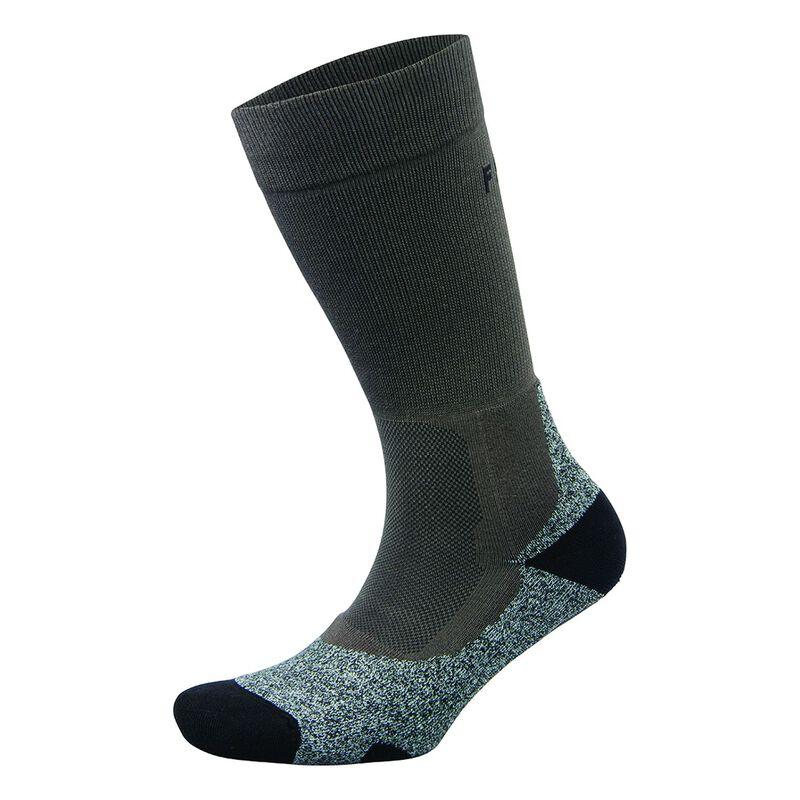Falke AH2 Hiking Sock -  olive
