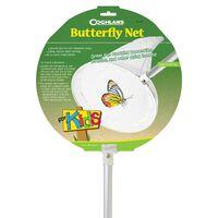 Coghlan's Butterfly Net For Kids -  white