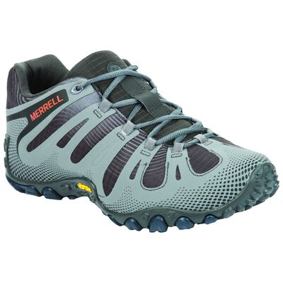 Merrell Men's Chameleon 2 Flux Hiking Shoe