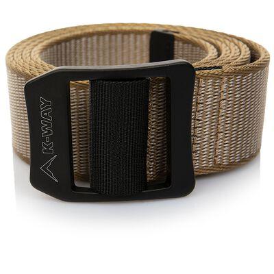 K-Way Webbed Belt