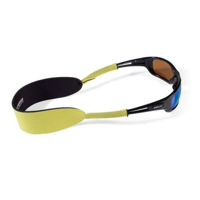 Croakies Floater Glasses Cord