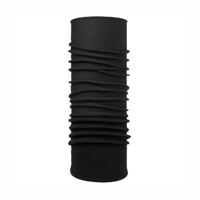 Buff® Cyclone Windproof Solid New Black