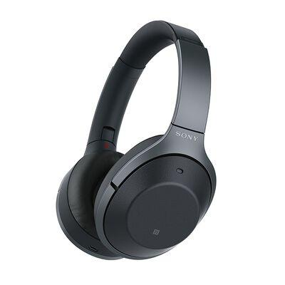 Sony 1000XMK2 Noise Cancelling Bluetooth Headphones