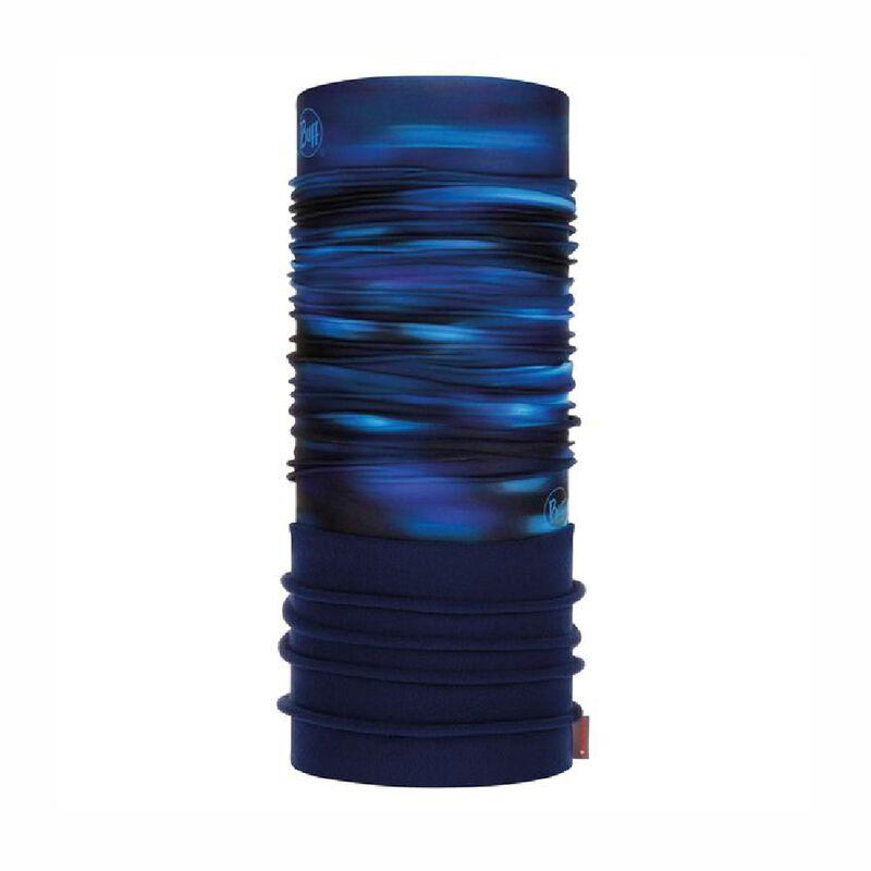 Buff® Polar Shading Blue -  blue