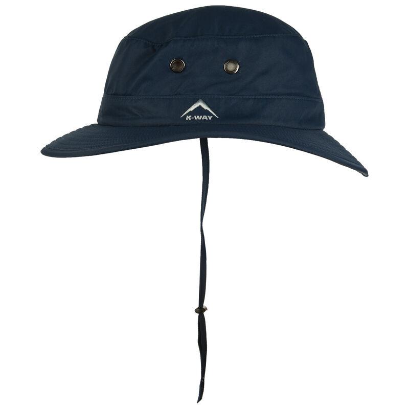 K-Way Trek Floppy Hat -  indigo