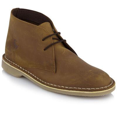 Old Khaki Women's Liz Boot