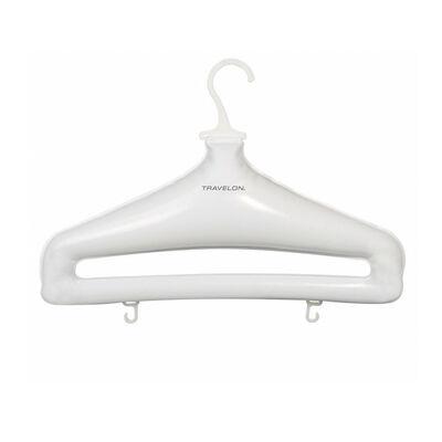 Travelon  Inflatable Hangers